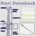 Quicklink Datenbank